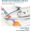 Beyond the Affordable Care Act: An Economic Analysis of a Unified System of Health Care for MN