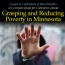Brandl Anthology 2018: Grasping and Reducing Poverty in Minnesota