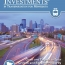 Smart Investments in Transportation for Minnesota