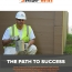 The Path to Success - Story 3